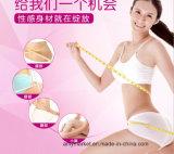 Afy adelgazamiento del cuerpo Breast Cream 100g / PCS Efectivamente Break Down demasiado informativa rápida activación de las células mamarias Peso Loss Cream
