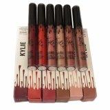 Lipgloss Kylie matte liquide Lipgloss faire votre propre brillant à lèvres