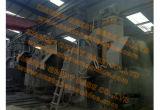 Machine de découpage en pierre de lames multi de la haute performance GBDP-1600