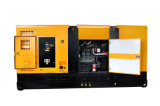 Des Cer ISO-Dieselgenerator-Preis anerkannte Gobal Garantie-guter Preis-135kVA