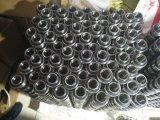 Carregamento de /Rolling do rolamento de esferas do rolamento da maquinaria agricultural