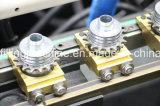 De semi Automatische Apparatuur van de Productie van de Fles van het Huisdier Blazende