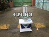 Máquina de la lotería/máquina de la loteria/máquina de juego/máquina del bingo/máquina afortunada del drenaje