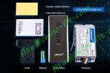220V illumina i kit FC-3 di telecomando