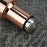 Hoge Precisie Alumium die CNC van Delen Delen voor de Lader van de Auto machinaal bewerken