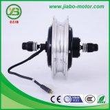 Jb-105/10 '' 10 '' двигателей без редуктора электрического эпицентра деятельности самоката безщеточных