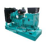 Preis des Generator-100kVA mit Motor Cummins-6bt