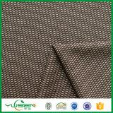 Ткань сетки Делать-к-Заказа, полиэфира Knit ткань 100% сетки Sportswear