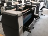 Le FMS-1020 Manuel plastificateur Water-Based Film