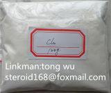 El mejor polvo sin procesar de Clomid del citrato de Quanlity el 99% Clomiphene