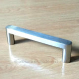Ручка RS014 металла ручки мебели