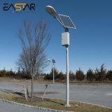 Ventes chaud Ce RoHS 80W 100W Lumière LED solaire