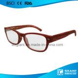 Moda Hot Sale Itália Design Eyewear Reading Glasses