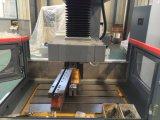 CNC van de Vervaardiging van China Draad die Prijs EDM snijden