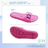 Цвет 2 для тапочек ЕВА типа способа тапочек женщин вскользь