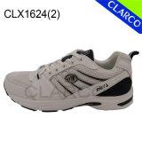 Les hommes Sports Tennis Sneaker OUTDOOR Chaussures de course