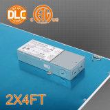 공장 직접 가격 Dlc/cUL LED 위원회 빛 사각