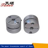 Materiale d'acciaio del mini accoppiamento del disco Ts3 per i generatori di potere