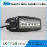 Indicatore luminoso del lavoro dell'indicatore luminoso LED del punto di Newst 18W con il prezzo di fabbrica