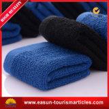 SPA profesional desechables toallas toallas de algodón para pasajes