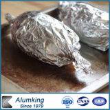 Folha composta de alumínio do projeto novo com alta qualidade