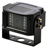O IP69K Alta Classificação à prova de câmera para visão traseira padrão