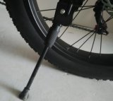 26インチの4.0の脂肪タイヤが付いている電気土のバイクの脂肪