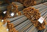 Штанга Rebar/стали хорошего качества HRB400 Hrb 500/утюг деформированные сталью штанги для конструкции в штоке