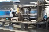 Machine automatique de soufflage de corps creux d'extension de bouteille d'eau de l'animal familier 5000ml de Yaova