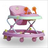 Großhandelsbaby-Produkt-Baby-Wanderer mit Fabrik-Preis