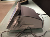 صمام ثنائيّ ليزر حمراء [بلوود فسّل] إزالة جميل آلة لأنّ عمليّة بيع