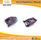 注入のマウスのためのプラスチック家庭電化製品型