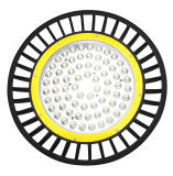 UFO LED Highbay ligero industrial de Philips 200W del CREE
