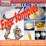 原料>99%純度のステロイドホルモンAnavar Oxandrolones CAS 53-39-4