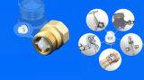 La serie Dn válvula antirretorno para medidor de agua