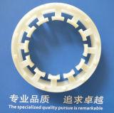 Ring-Isolierung für Wechselstrommotor