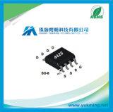 Transistor de composant électronique de puissance MOSFET Trench TR4425dy-T1-E3