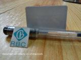 Stickers van de Markeringen NFC van de Activa van het anti-Metaal RFID van Icode2 13.56MHz HF de Volgende