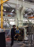 Пневматические вакуумные подъемники стекла/250 кг