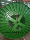 Obenliegende Kirsche des Kabel-ACSR/Drake-/Zebra-/Elch-Leiter mit ISO-Bescheinigung