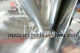 Kzl120 테이블 격판덮개 유형은 제림기 단식한다