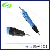Destornillador eléctrico de la alta torque sin cepillo de la serie de las BS