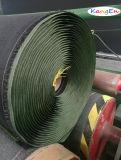 人工的な泥炭とのPlaygrandのために使用される