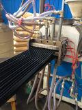Je tape à polyamide la bande thermique d'interruption (12mm)