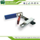 Popular Metal Swivel USB Flash Drive Pen Drive