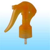 New Design Popular 24/410 Spray de déglaçage en mousse en Chine Ts-10