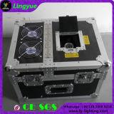CE RoHS 500W Haze Máquina del Humo Luz de la Etapa