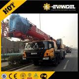 Sany 75 Preis des Tonnen-LKW-Kran-Stc750/Stc750s/Stc750A des mobilen Kranes