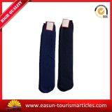 Lichtgewicht Marineblauwe Sokken Uit de toeristenklasse