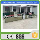 Zak die van het Document van de Hoge snelheid van Wuxi de Chemische Machine maken